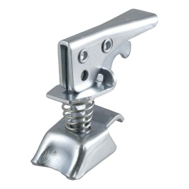 """Buy Curt Manufacturing 25094 Replacement 1-7/8"""" Posi-Lock Coupler Latch"""