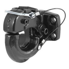 "Buy Curt Manufacturing 48215 Pintle Hook (30,000 lbs., 2-1/2"" or 3"""