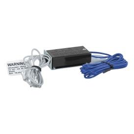 Buy Curt Manufacturing 52010 Breakaway Switch - Supplemental Braking