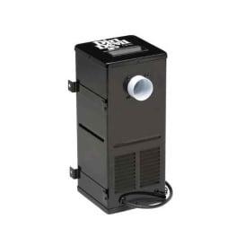 Buy HP Products 9600 Dirt Devil Vacuum Only - Vacuums Online RV Part Shop