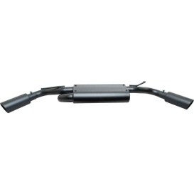 Buy Gibson Exhaust 17306B CAT-BACK PERFORMANCE EXHA - Exhaust Systems