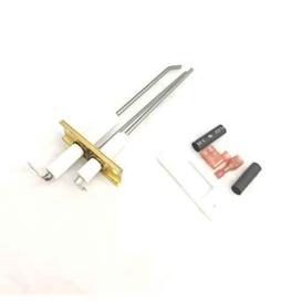Buy Dometic 33625 Piezo Sparker - Furnaces Online|RV Part Shop USA