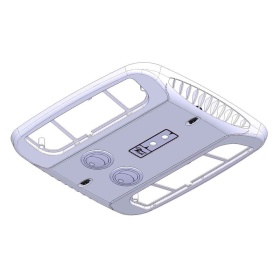 Buy Coleman Mach 94704231 Point of Sale - Air Conditioners Online|RV Part