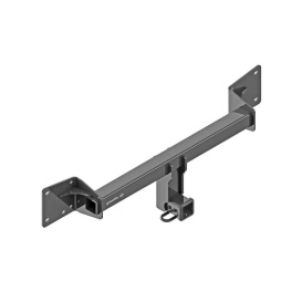 Buy DrawTite 76183 Max-Frame Receiver - Receiver Hitches Online RV Part