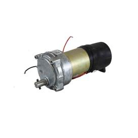 Buy Lippert 386321 Gearmotor Assembly SS Ht w/Pin - Slideout Parts