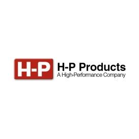 Buy HP Products 4935 Dirt Devil Inlet Valve- W - Vacuums Online RV Part