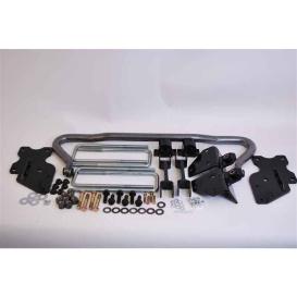 Buy Hellwig 7216 99-17 F53 V10 Rear Bar - Handling and Suspension