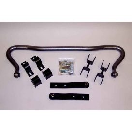 Buy Hellwig 7217 Ford F53 Mh Front Bar - Handling and Suspension Online|RV