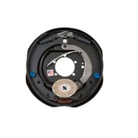 Buy Dexter Axle 02310600 Brakes - 12X2 - Right Side - Braking Online|RV