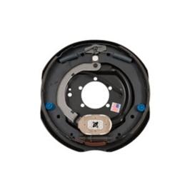 Buy Dexter Axle 02318000 Brakes - 12X2 - Left Side - Braking Online|RV