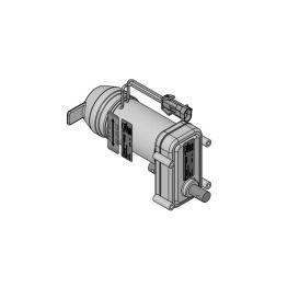 Buy Lippert 386278 Gearmotor Assembly DS T w/Op C - Slideout Parts