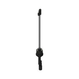 Sensor Fluid w/Resistor Tc