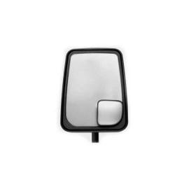 Buy Velvac 714576 Velvac Mirror Head Only - Towing Mirrors Online|RV Part