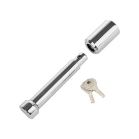 Buy Reese 7070800 Lock Sleev 5/81/2 Rtp Pro - Receiver Hitches Online RV