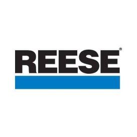 Buy Reese 9549000 Flip Anchor 1600 Bulk - Cargo Accessories Online|RV Part