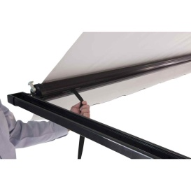 Buy By Lippert, Starting At Destination Solera Awning Arms - Patio Awnings