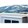 Ascent Slideout Awnings