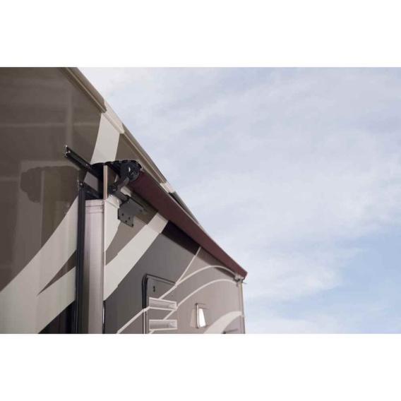 Buy By Lippert, Starting At Solera Sliders - Slideout Awnings Online RV