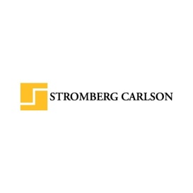 Buy By Stromberg-Carlson, Starting At Stabil-Step Supports - RV Steps and