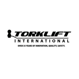 Buy By Torklift, Starting At Glowsteps - RV Steps and Ladders Online|RV