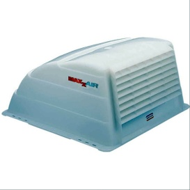Buy By Maxxair, Starting At Maxxair I Vent Covers - Exterior Ventilation