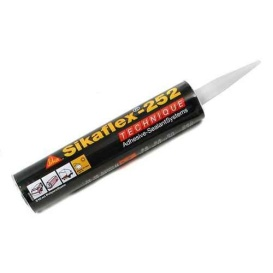 Buy By AP Products, Starting At Sikaflex-252 Adhesive - Glues and