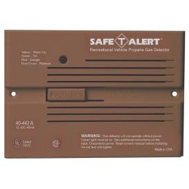 Buy By Safe-T-Alert, Starting At Safe T Alert Professional Propane Alarms