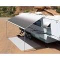 Freedom Box Awning Roof Mounting Brackets