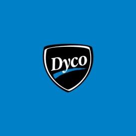 Buy By Dyco, Starting At Dyco 465 Bulldog Metal Primer and Sealer - Roof