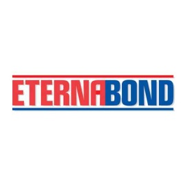 Buy By Eternabond, Starting At Aluminbond Tape - Roof Maintenance & Repair