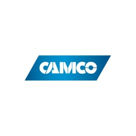 Buy By Camco, Starting At Camco Wraparound Step Rugs - RV Steps and