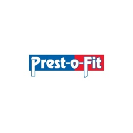 Buy By Prest-O-Fit, Starting At Wraparound Plus Step Rugs - RV Steps and