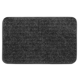 Buy By Prest-O-Fit, Starting At Ruggids Door Mats - Patio Online RV Part