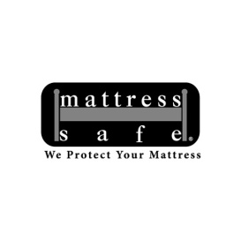 Buy By Mattress Safe, Starting At Classic Mattress Protectors - Bedding