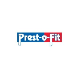 Buy By Prest-O-Fit, Starting At Step Hugger Stair Rugs - RV Steps and