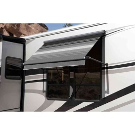 Buy By Carefree, Starting At SL Window Awning Arms - Window/Door Awnings