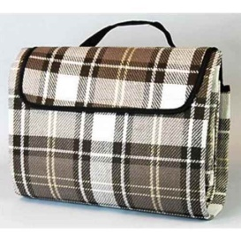 Buy By Carefree, Starting At Carefree Picnic Blankets - Camping and
