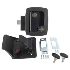 Buy By AP Products, Starting At Bauer Entrance Locks - Doors Online|RV