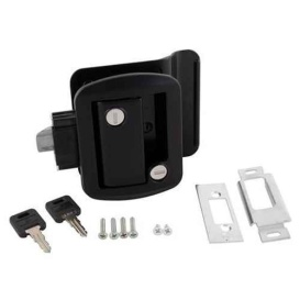 Buy By AP Products, Starting At Global Entrance Locks - Doors Online|RV