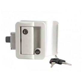 Buy By Lippert, Starting At Lippert Travel Trailer Locks - Doors Online|RV