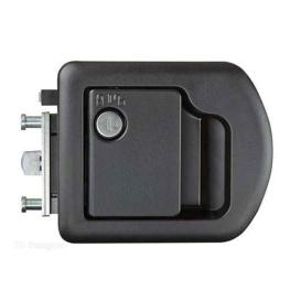 Buy By Trimark, Starting At Trimark Motorhome Door Locks - Doors Online|RV