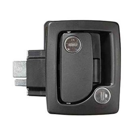 Buy By Trimark, Starting At Trimark Travel Trailer Locks - Doors Online|RV