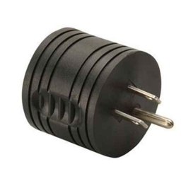 Buy By Technology Research, Starting At Surge Guard Molded Adapters -