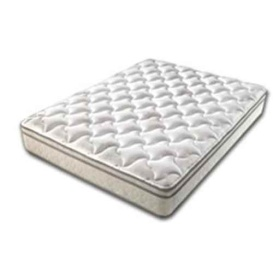 Buy By Lippert, Starting At Rest Easy Eurotop Mattresses - Bedding