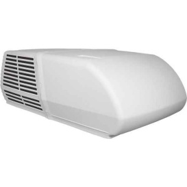 Buy By Coleman Mach, Starting At Mach 15 Medium Profile Powersaver Heat