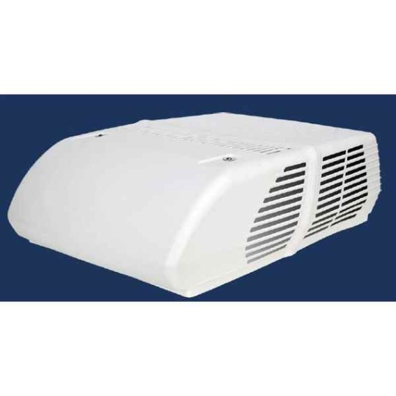 Buy By Coleman Mach, Starting At Mach 10 Low Profile Air Conditioners -