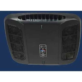 Buy By Coleman Mach, Starting At Deluxe AC Non-Ducted Ceiling Assemblies