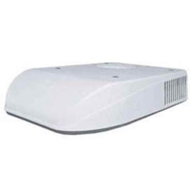 Buy By Coleman Mach, Starting At Replacement Shrouds - Air Conditioners