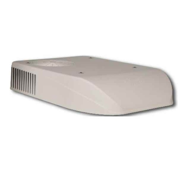 Buy By Coleman Mach, Starting At Mach 8 Plus Ultra Low Profile Air
