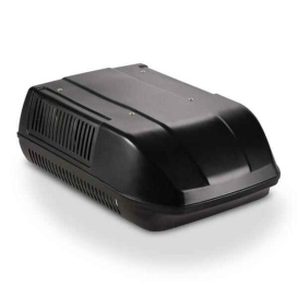 Buy By Dometic, Starting At Dometic Air Command Air Conditioners - Air